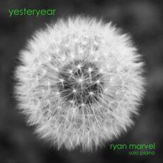 Ryan Marvel Yesteryear