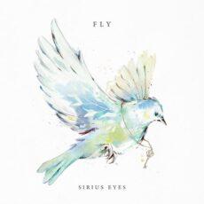 Sirius Eyes Fly