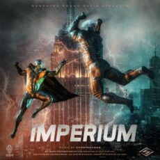 Songs To Your Eyes Imperium
