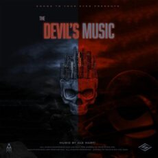 Songs To Your Eyes The Devil's Music