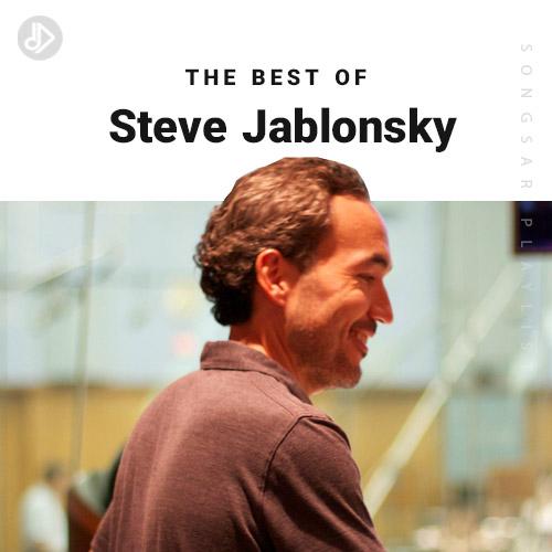The Best Of Steve Jablonsky (Playlist)