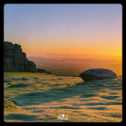 Sunshine Recorder Morning Dew