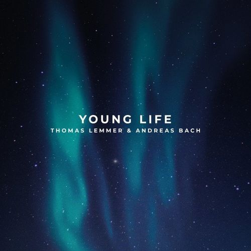 Thomas Lemmer Young Life