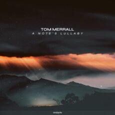 Tom Merrall A Note's Lullaby