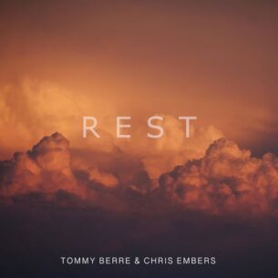 Tommy Berre Rest
