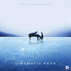 Tonal Chaos Trailer Music Cinematic Keys
