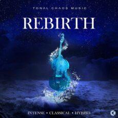 Tonal Chaos Trailer Music Rebirth - Intense
