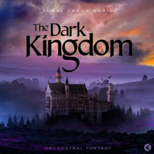 Tonal Chaos Trailer Music The Dark Kingdom - Fantasy