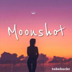 Tubebackr Moonshot