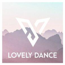 Vexento Lovely Dance