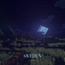Wxse Sweden