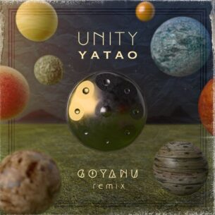 Yatao, Goyanu Unity