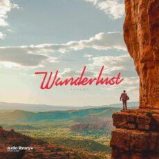 extenz Wanderlust