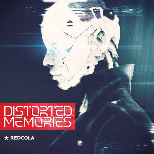redCola Distorted Memories