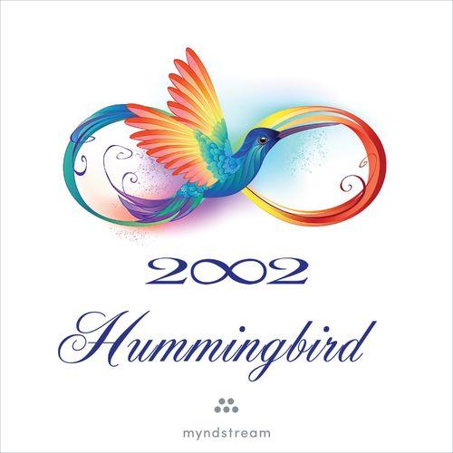 2002 Hummingbird