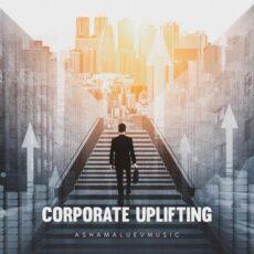 AShamaluevMusic Corporate Uplifting