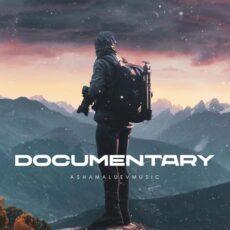 AShamaluevMusic Documentary