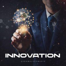 AShamaluevMusic Innovation