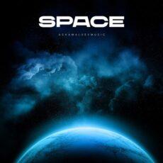 AShamaluevMusic Space