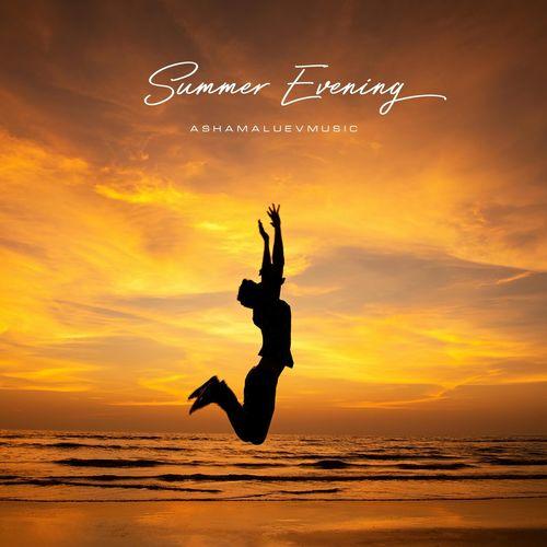 AShamaluevMusic Summer Evening