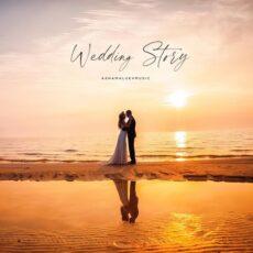 AShamaluevMusic Wedding Story
