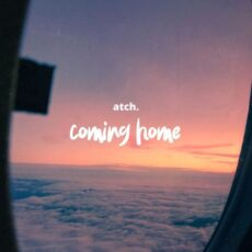 ATCH Coming Home