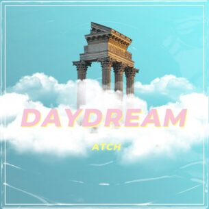 ATCH Daydream
