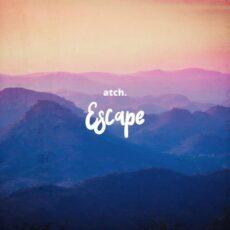 ATCH Escape