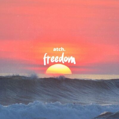 ATCH Freedom