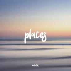 ATCH Places