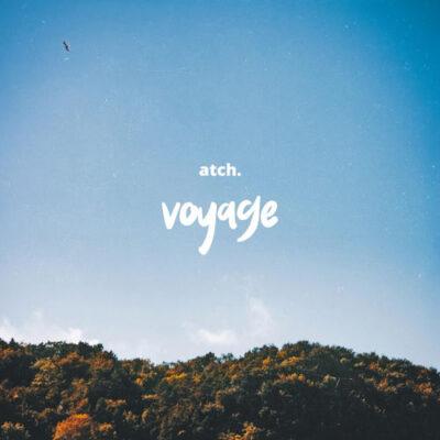 ATCH Voyage