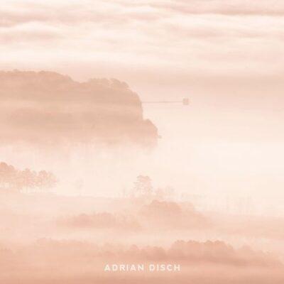 Adrian Disch Nearness