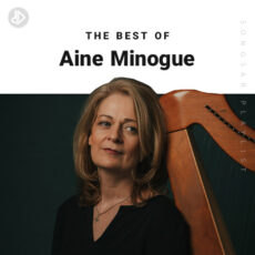 The Best Of Aine Minogue (Playlist)