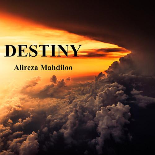 Alireza MAhdiloo - Destiny (2020) SONGSARA.NET