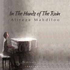 Alireza Mahdiloo - In The Hands of The Rain