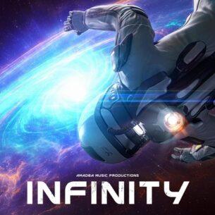 Amadea Music Productions Infinity