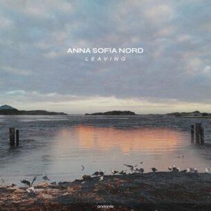Anna Sofia Nord Leaving
