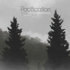 Arman Manshaee - Pacification
