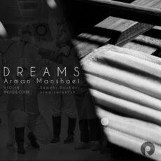 Arman Manshaei - Dreams