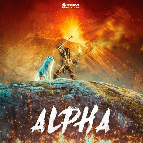 Atom Music Audio Alpha