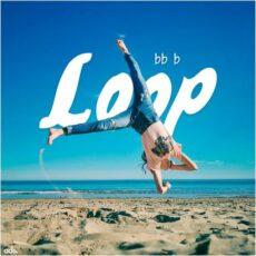 BB B Loop