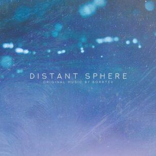 Borrtex Distant Sphere