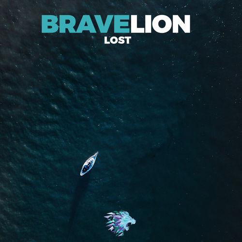 BraveLion Lost