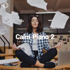 Calm Piano 2