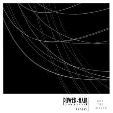 Christian Reindl,Power-Haus Run the World