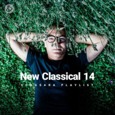 Classical New Releases (Playlist)