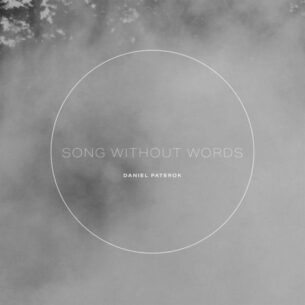 Daniel Paterok Song Without Words