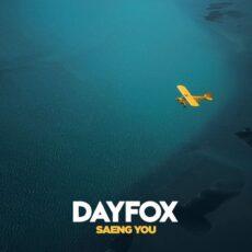 DayFox Saeng You