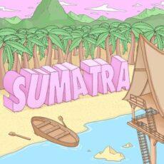 Deep Chills Sumatra
