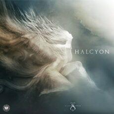 Dos Brains Halcyon